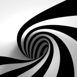 3D-Black-and-White-Abstract-Backgrounds
