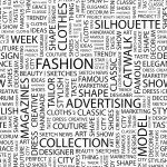 7339643-FASHION-Seamless-background-Word-cloud-illustration–Stock-Vector – Copy