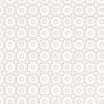 Cute-Grey-Tilable-Pattern-For-Website-Background