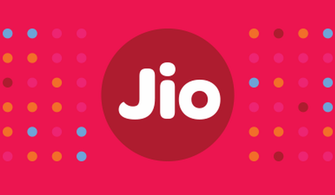 How to get unlimited data and calling in Jio