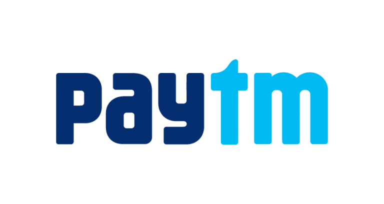 How To Send Money From Paytm Account to Bank Account