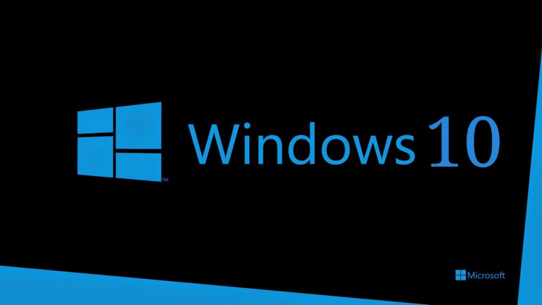 How to Install Windows 10 on a PC