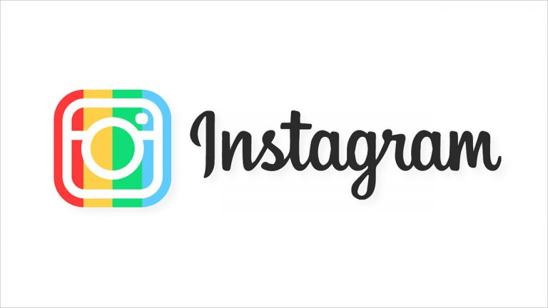 How to install Instagram on your PC