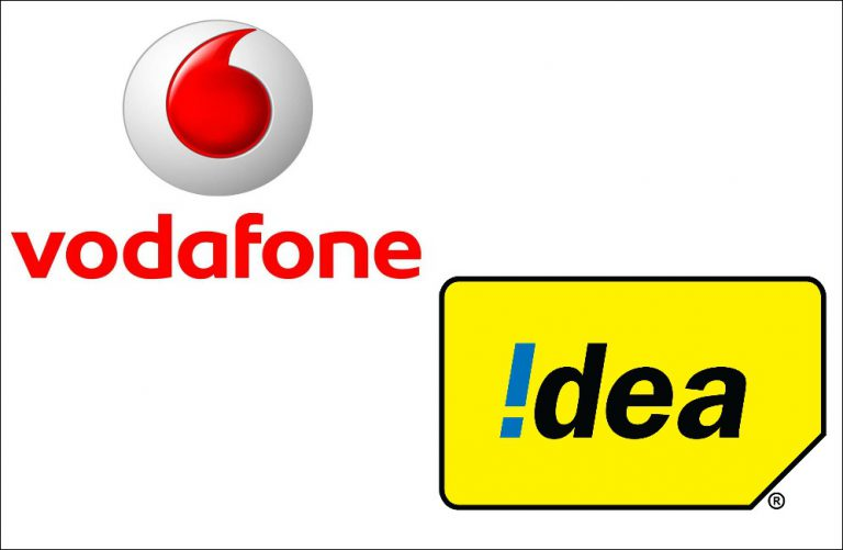 Idea and Vodafone going to merge soon