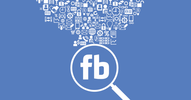 Facebook Has Launched Security Key to Protect Facebook Account